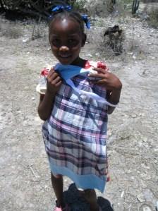 Haiti Dresses 9