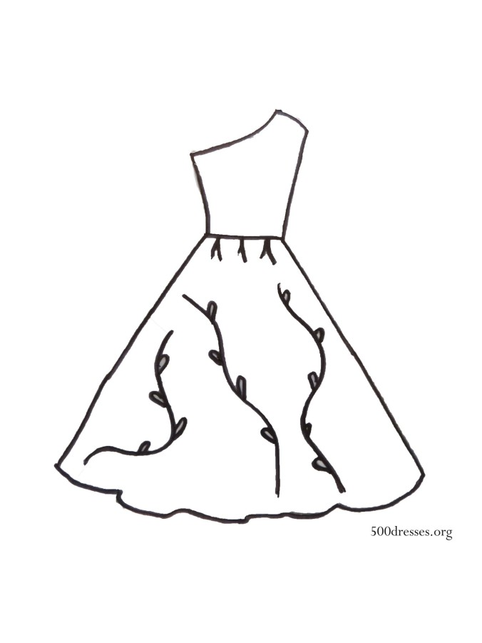 Dress 3 copy
