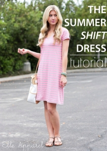 womens dress 3