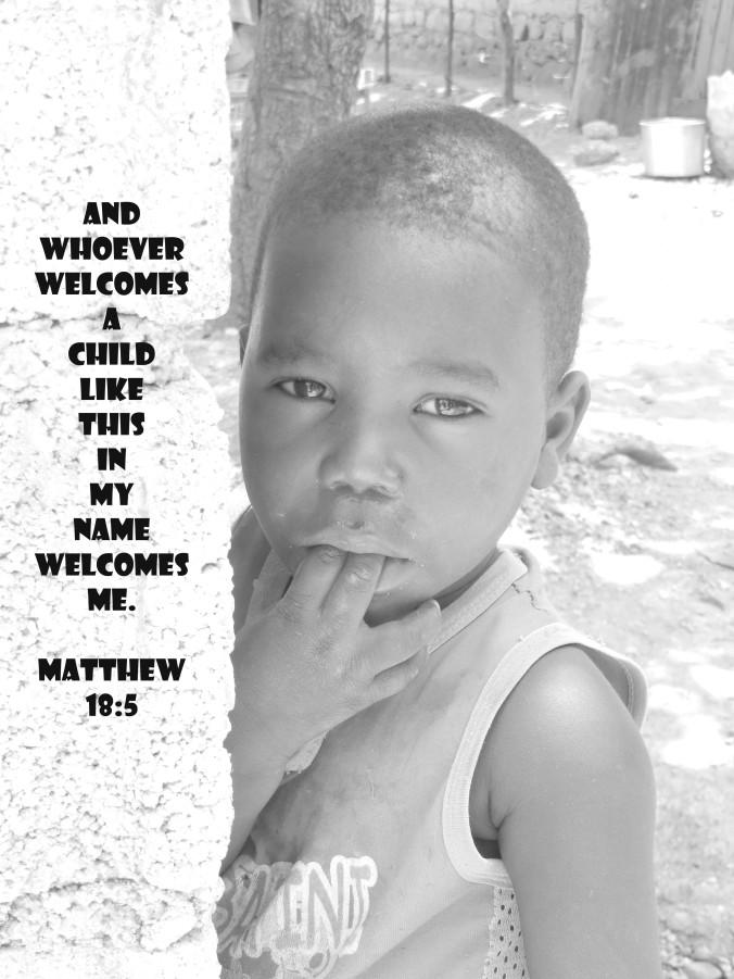 Matthew 185