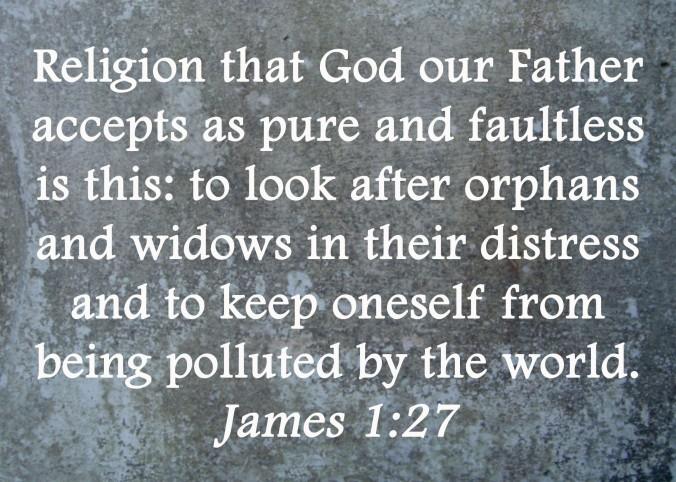 James127