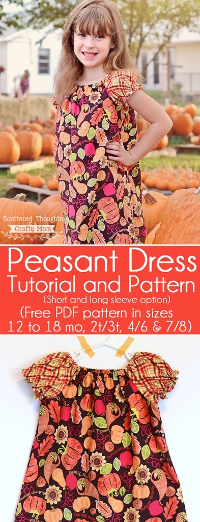 Free-peasant-dress-pattern