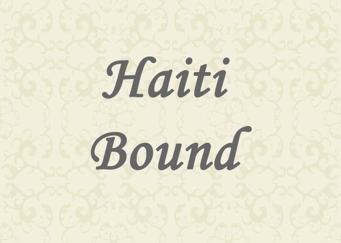 haitibiound copy