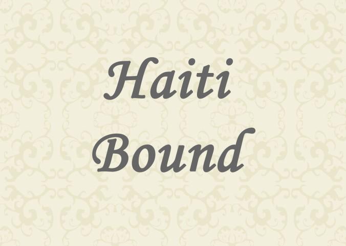 haitibiound copy