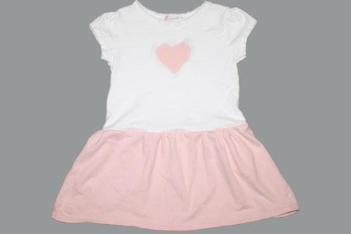 t-shirt-dress-19